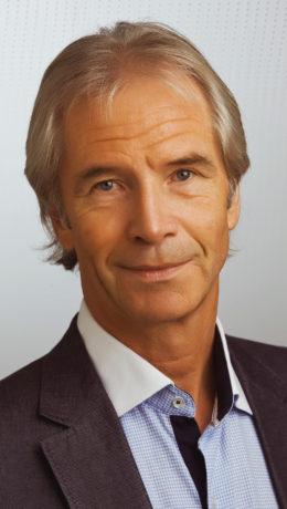 Rolf Forsdahl