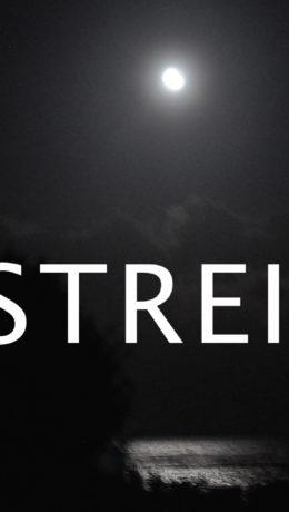 Streik 004
