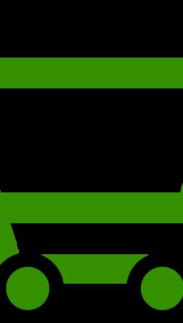 Illustrasjon: Wikipedia creative-commons