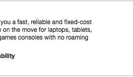 Device for trådløst nett til leie Faksimile: Hertz nettsider
