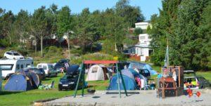 wee Campingliv_88
