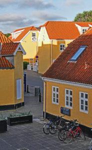 Lønstrup_1090148-kopi
