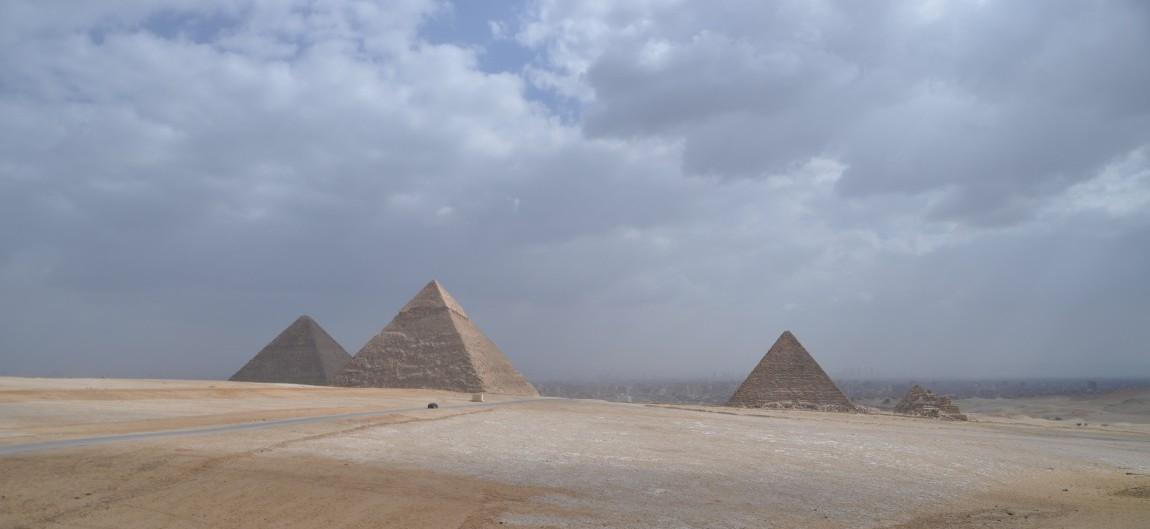 film pyramidene i egypt