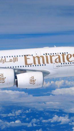 Vær rask og du får to fri-netter i Dubai.
