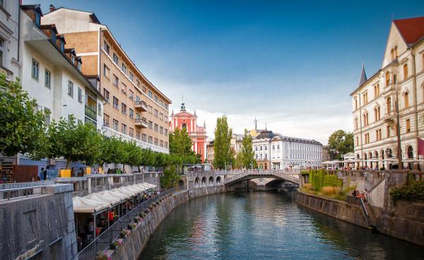 ljubljana-centre-ljubljanica-river
