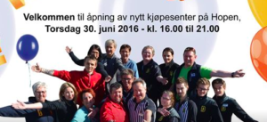 Skjermbilde 2016-07-03 18.36.23