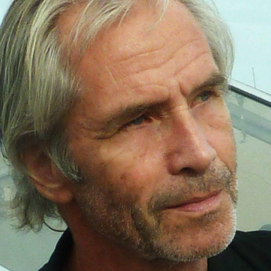 Utfordringen må tas på alvor, skriver Rolf Forsdahl...