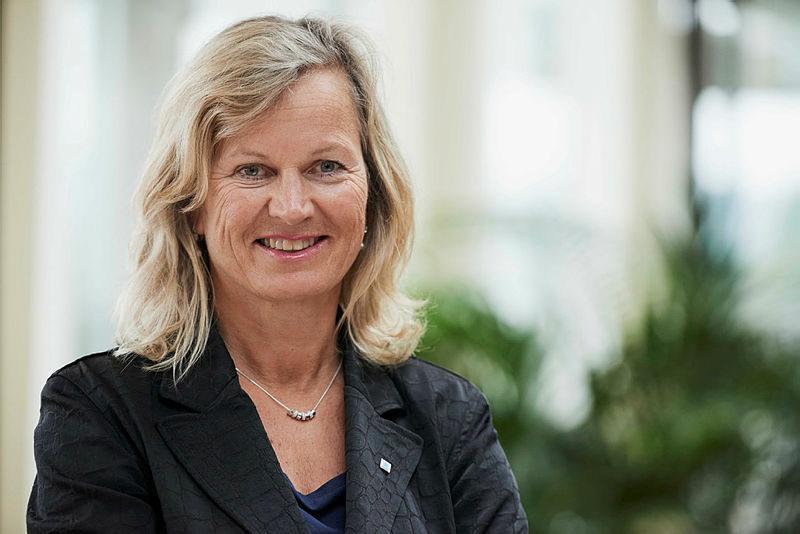– Som landets største matfylke er det naturlig at vi får på plass en visjon som denne for Rogaland, sier administrerende direktør Kristin Krohn Devold i NHO Reiseliv.