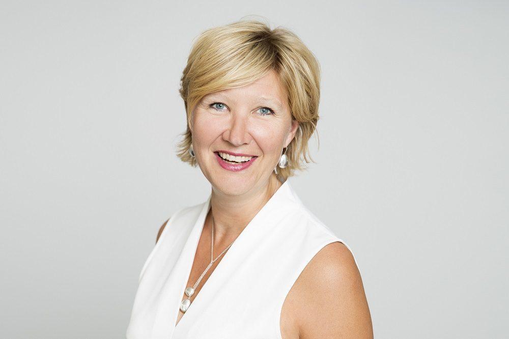 TravelClick har en unik plattform og vi kan nå tilby hele vår hotellportefølje ledende løsninger innen inntektsmaksimering, distribusjon og gjesteadministrasjon, sier Vibeke Raddum, administrerende direktør i First Hotels.